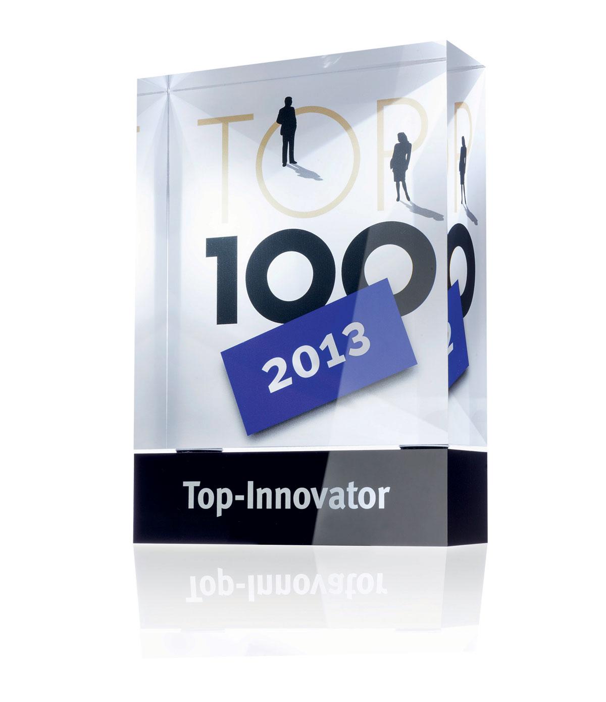 Top-Innovator-2013