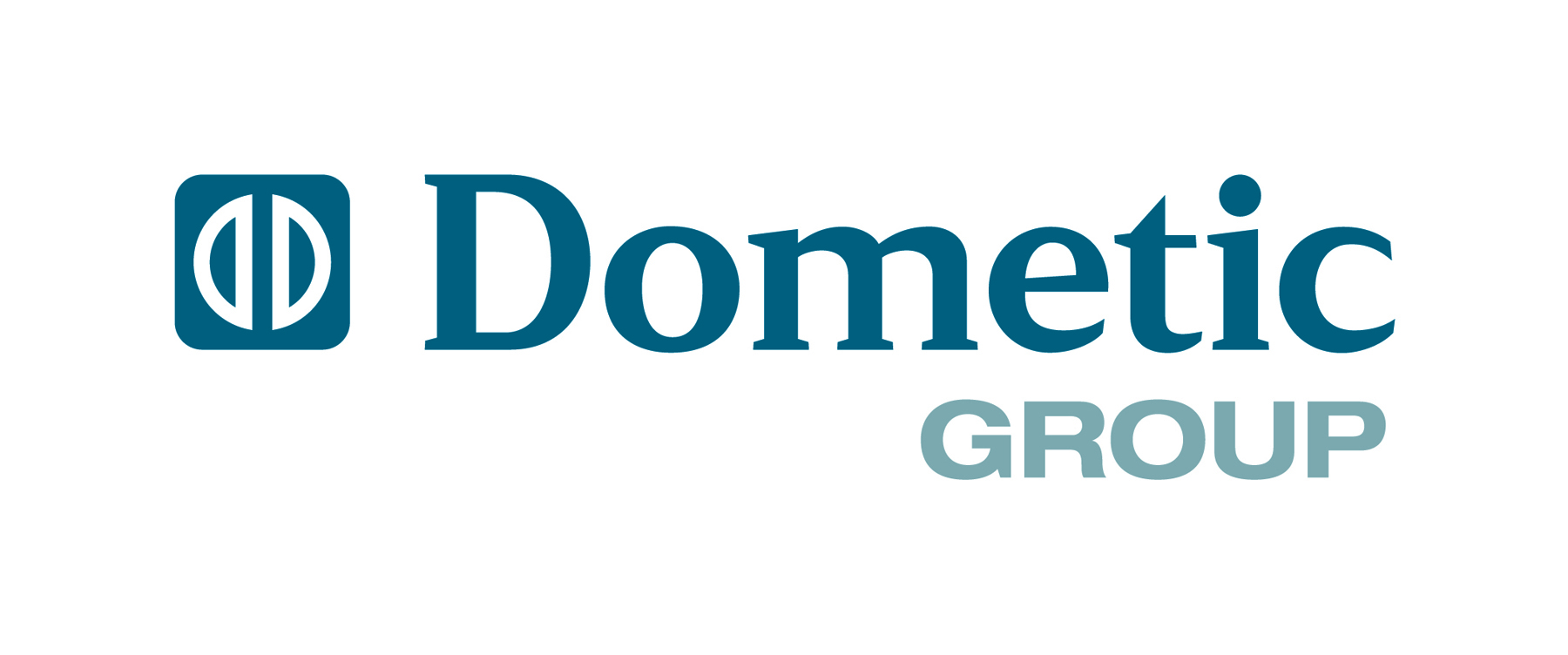 DometicGroupLogoCMYK2010