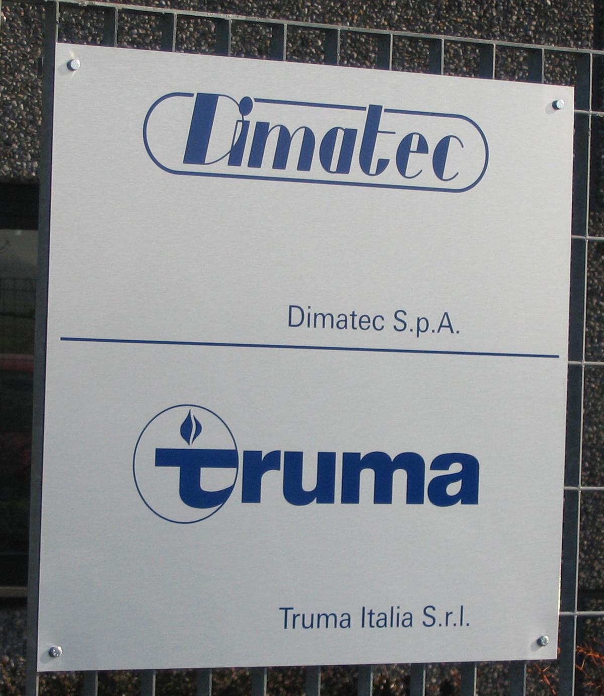 Truma_Dimatec_1