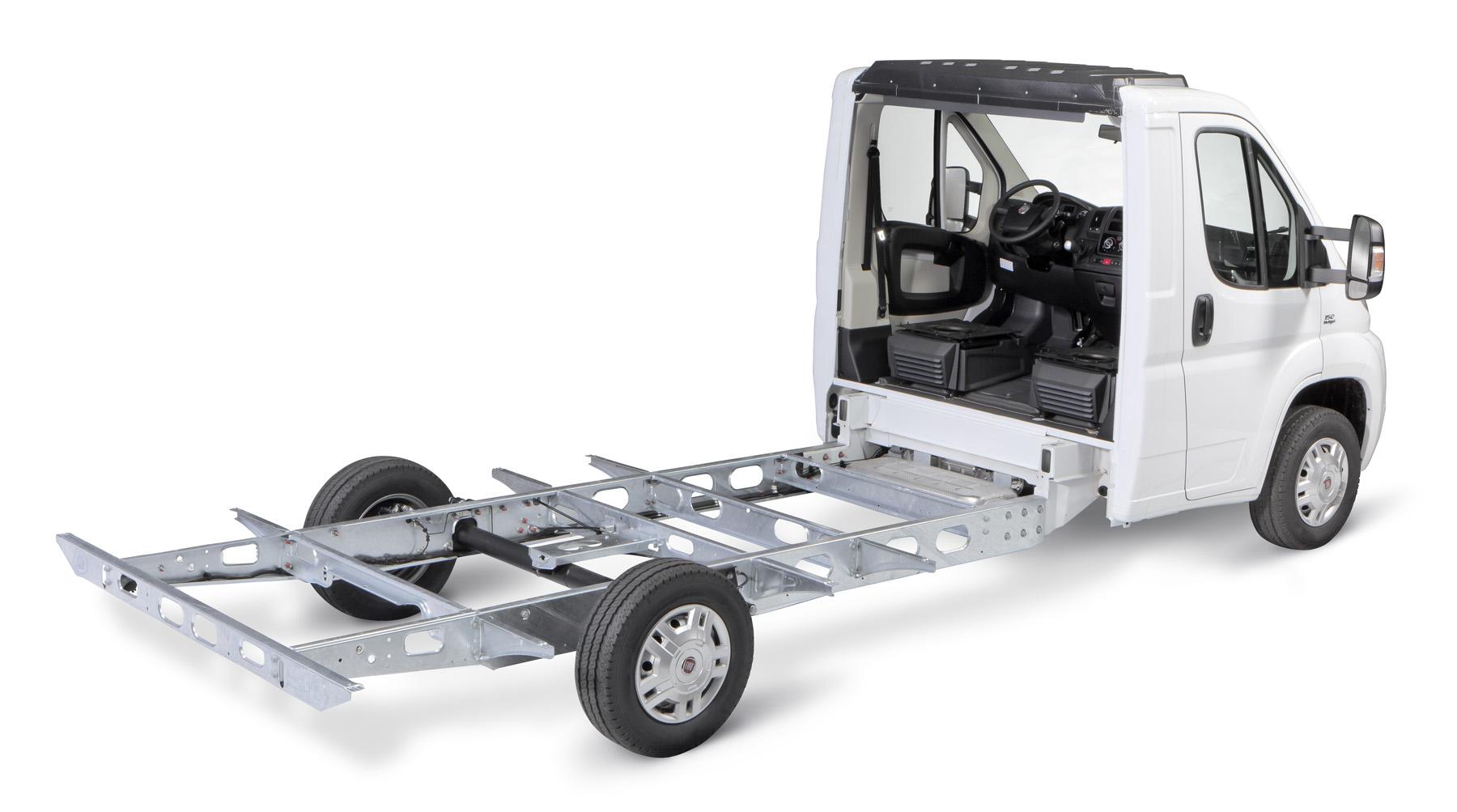 AL-KO-AMC_Chassis_X250