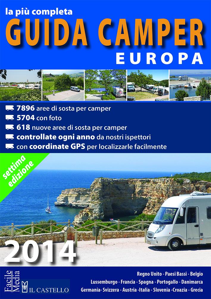 cover_italian_GC2014