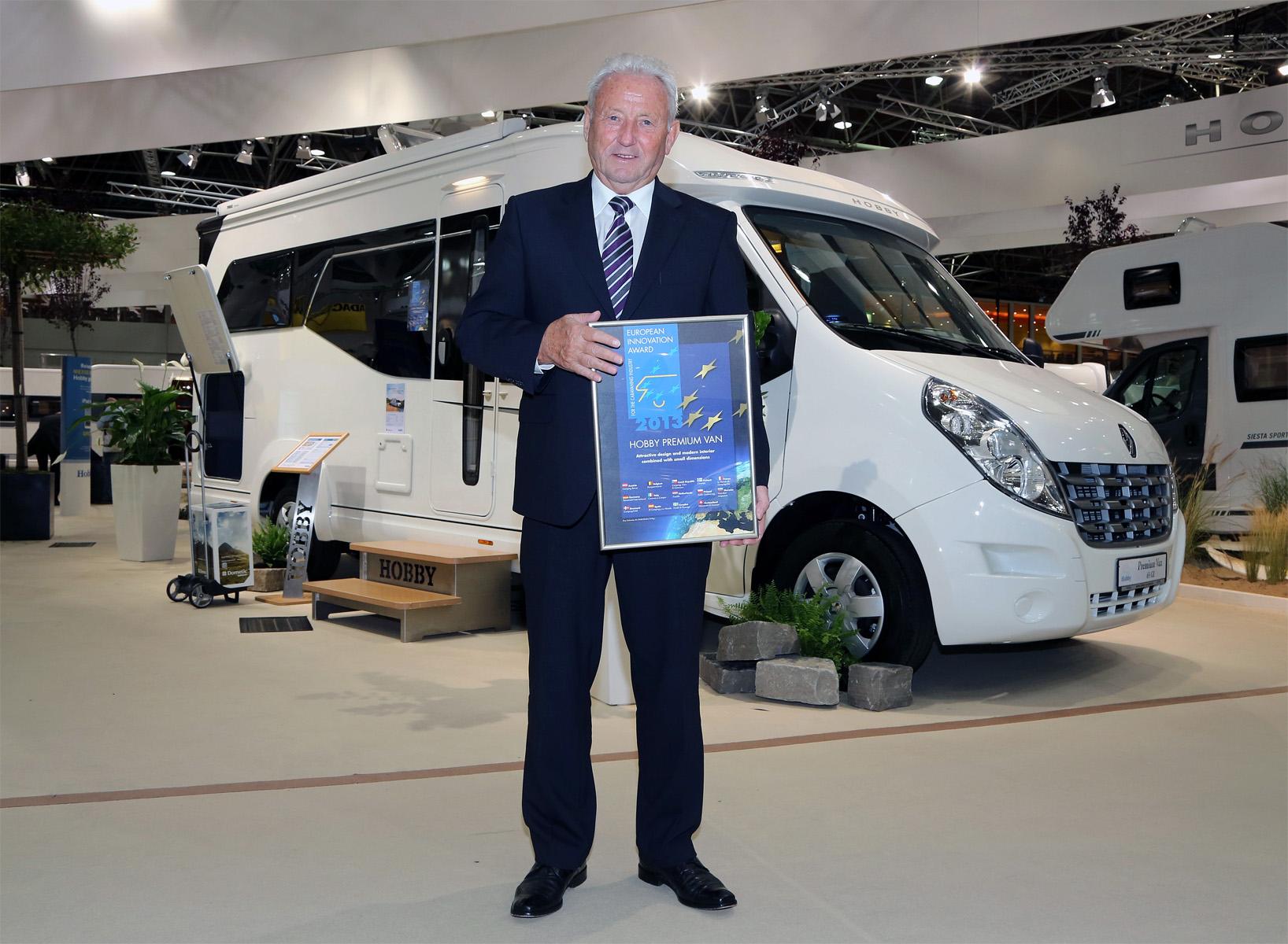 EIA_Hobby_Premium_Van
