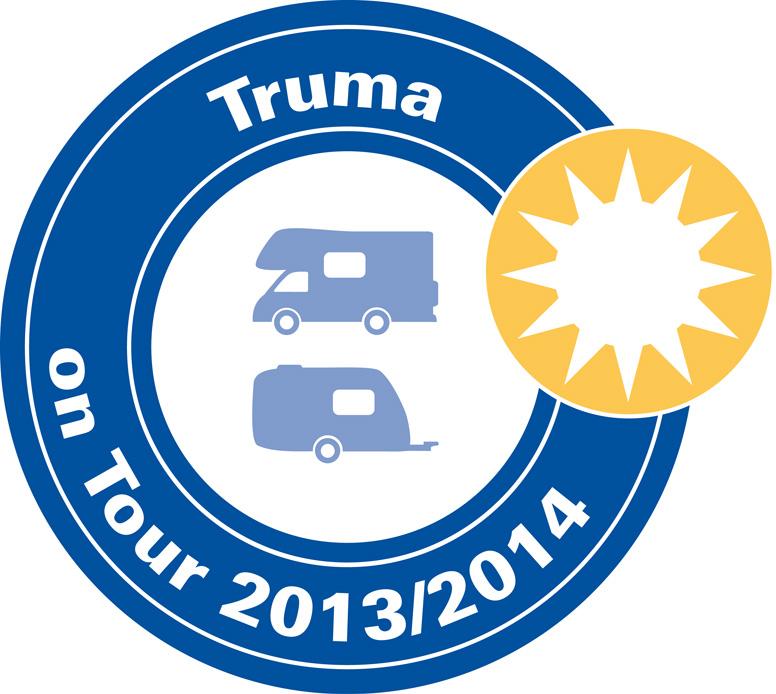 Truma-on-Tour-2013_2014_300dpi