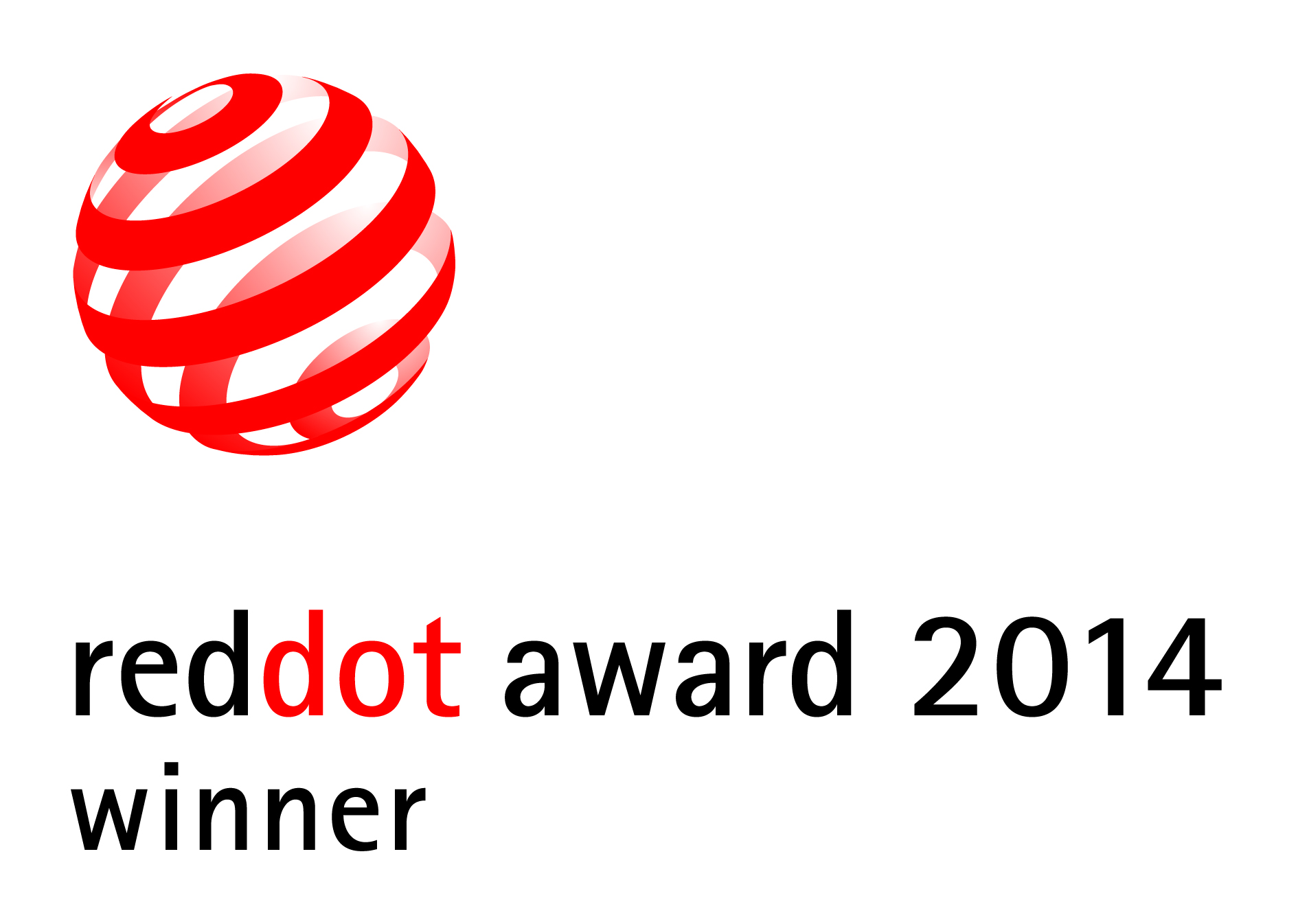 Reddot_Design_Award_2014