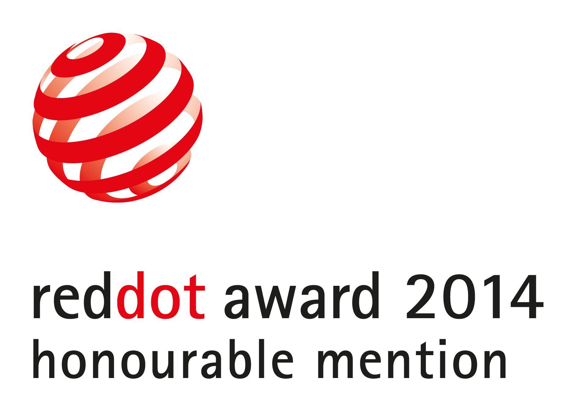 Niesmann_Bischoff_Ausgezeichnet_-__Honourable_Mention__im_Red_Dot_Award_2014_fuer_Reisemobil_Arto