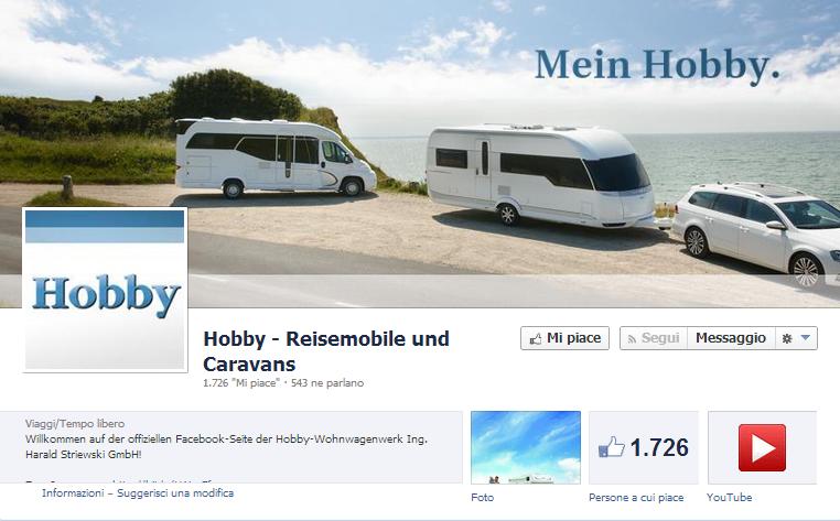 Hobby_Reisemobile_und_Caravans