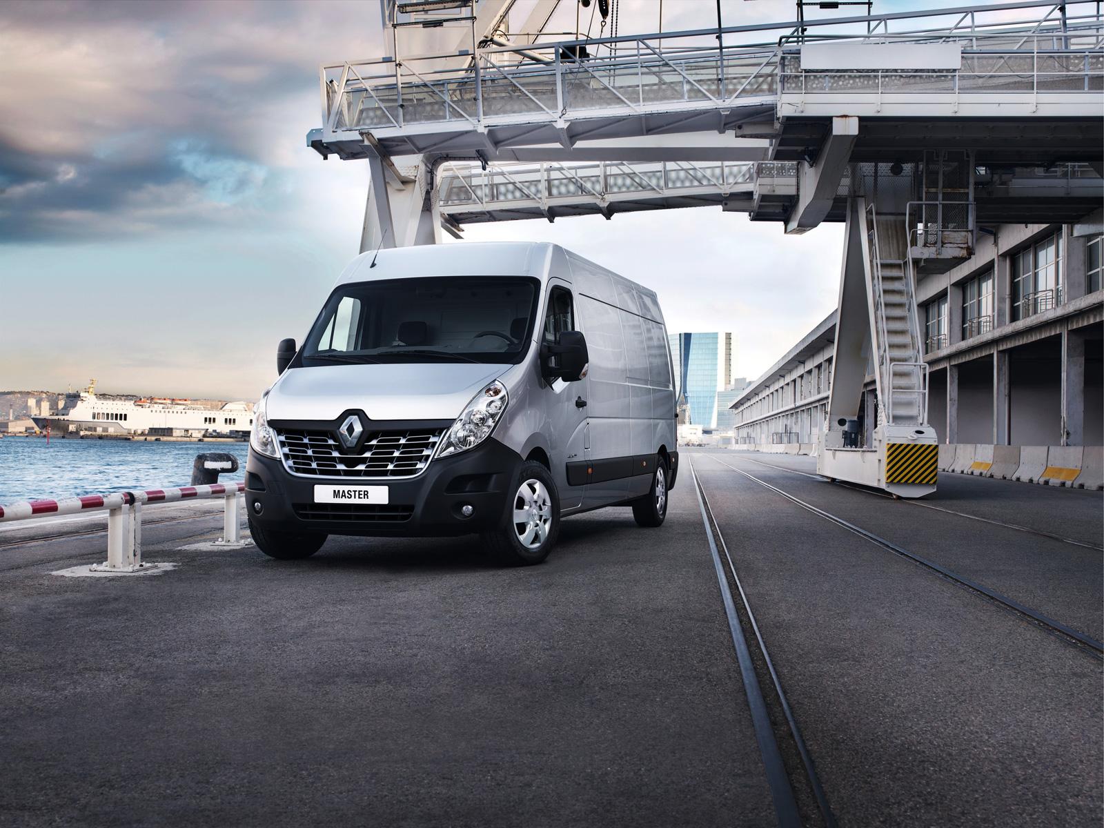Renault_57214_global_fr