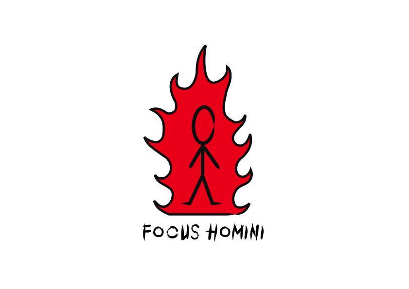 Focus_Homini4