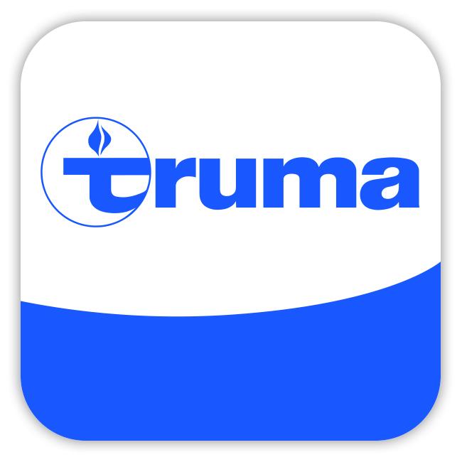 Truma_App_Icon