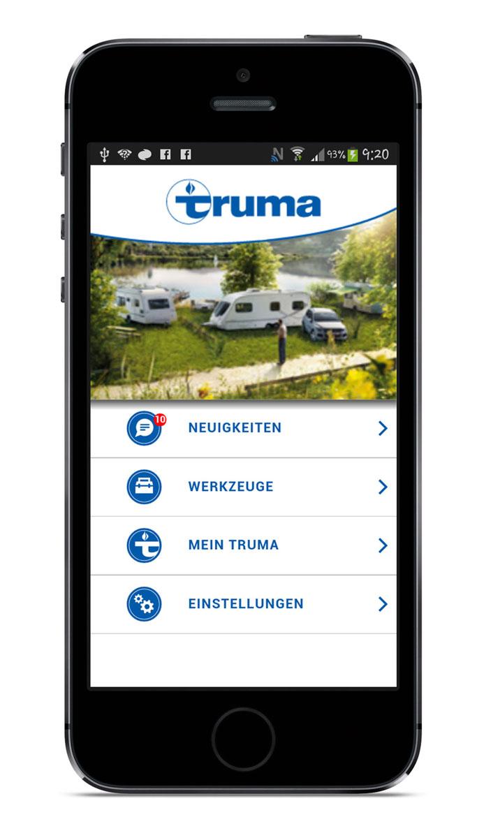 Truma_App_Start_Screen_DE