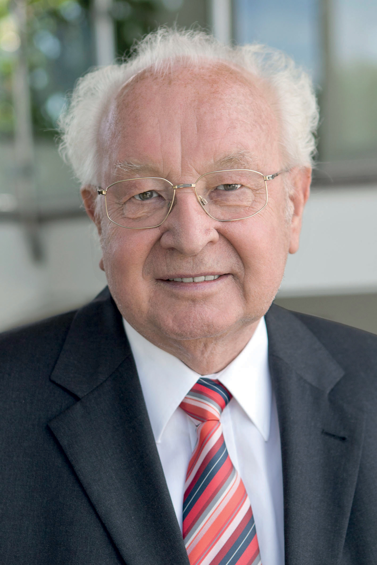 Kurt-Kober1