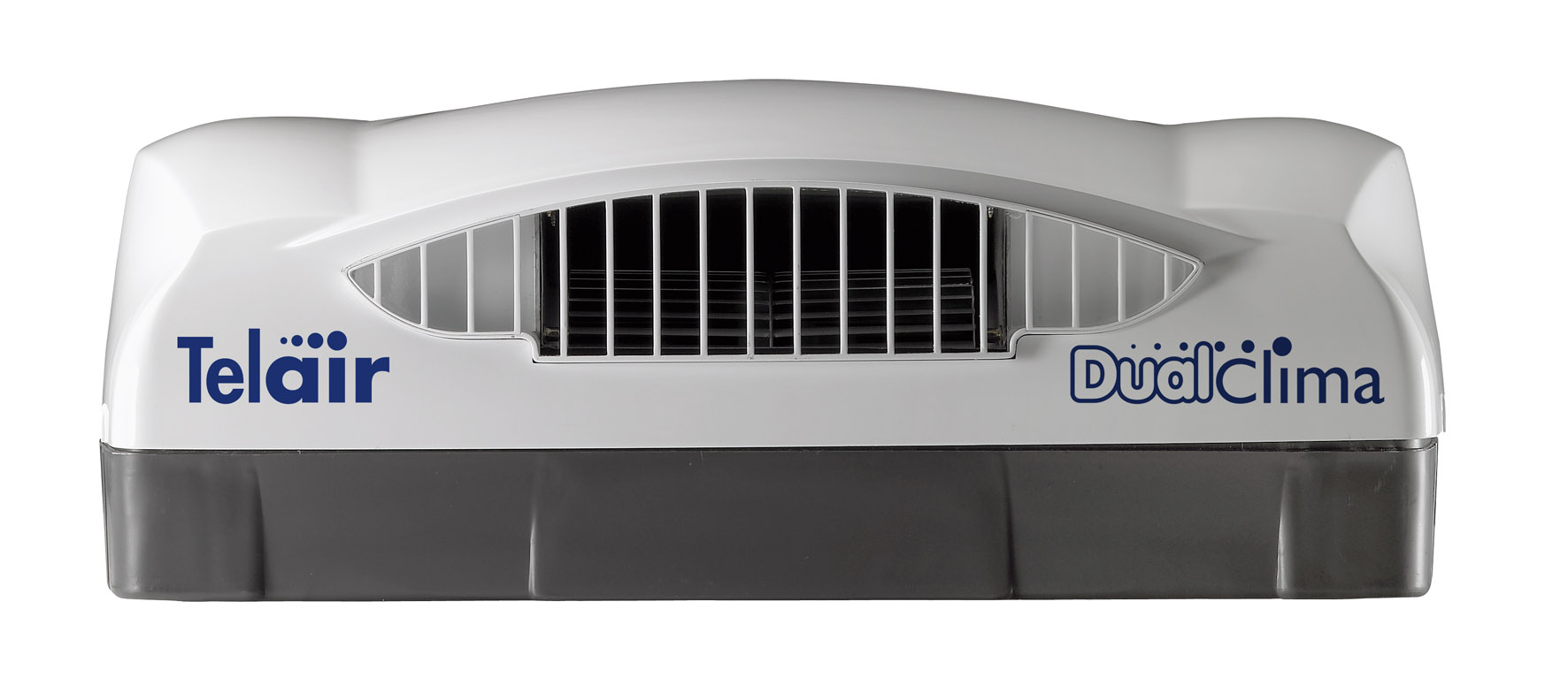 DualClima8400_4