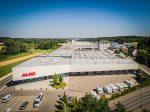 al-ko-fahrzeugtechnik-headquarter-ko%cc%88tz