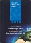 European_Innovation_Award_2016_Gesamtkonzept