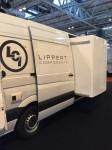 Lippert_Van_slideout