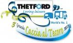Thetford_logocaccia