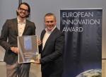 Truma_EuropeanInnovationAward
