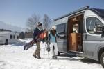 Truma_winter_camping (1)