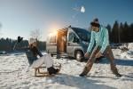 Truma_winter_camping_(2)