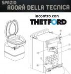 agora_Thetford_grafica