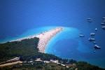 bol_croazia