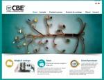 cbe_1