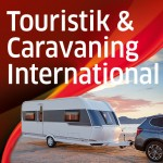 druck_Caravaning-TC-50x50mm-4c