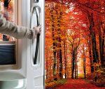 porta_autunno
