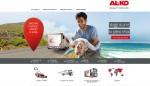 www.al-ko.it_home